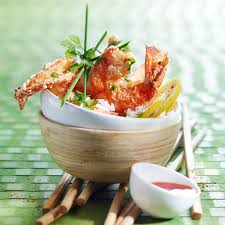 cuisine di騁騁ique facile recette de cuisine di騁騁ique 28 images poulet aux arachides