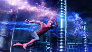 The Spectacular Spider Man Final Curtain Youtube spider man andrew garfield spiderman andrew garfield and spider
