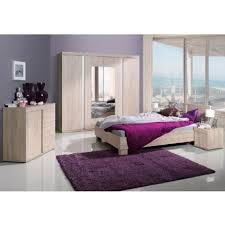 promotion armoire chambre chambre à coucher complète adulte avignon lit armoire chevets