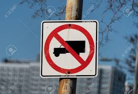 No Trucks Sign Stock Photo, Picture And Royalty Free Image. Image ... No Trucks In Driveway Towing Private Drive Alinum Metal 8x12 Sign Allowed Traffic We Blog About Tires Safety Flickr Stock Photo Royalty Free 546740 Shutterstock Truck Prohibition Lorry Or Parking Icon In The No Trucks Over 5 Tons Sign Air Designs Vintage All No Trucks Over 6000 Pounds Sign The Usa 26148673 Alamy Heavy 1 Tonne Metal Semi Allowed Illustrations Creative Market Picayune City Officials Police Update Signage Notruck Zone