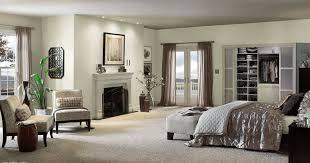 Best Behr Paint Colors Living Room Best Paint Colors For Bedroom