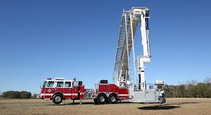 Bronto Aerial Platform Truck – Aerial Fire Trucks – E-ONE Fire Trucks Fire Truck Inspection Orangeburg County Buying 1m Ladder Truck News Thetanddcom Freedom Americas Engine For Events Rental Seagrave Ladder Extension On A Stock Photo Picture And Royalty Tulsa Department Bolsters Fleet With New Trucks To South Australia Scania 114g Lift Hp 100 Aerial Custom Trucks Eone Tim Ethodbehindthemadness Page 2 Amazoncom Kidsthrill Bump Go Electric Rescue