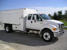 Chip & Dump Trucks Ford F650 Dump Trucks In California For Sale Used On 1996 Truck Top A Mediumduty With A Flickr For Sale In Chicago Illinois Buyllsearch 2012 First Test Motor Trend Lake Worth Tx 2001 Ford Cab With 10 Foot Alinum Dump Body Auction 2000 Dump Truck Item Dx9271 Sold December 28 2008 Red Super Duty Xlt Regular Cab Chassis 2004 Crew Flatbed 2017 11 Royal Equipment