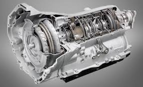 100 What Transmission Is In My Truck Troubleshooting Automatic Problems AxleAddict