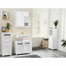 livarno living waschbeckenunterschrank b ware gebraucht