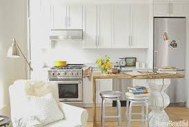 Extra Small Apartment Living Room Ideas Beautiful 30 Best Kitchen Design Decorating Solutions For