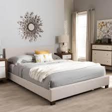 full size platform bed full shop the best deals for nov 2017