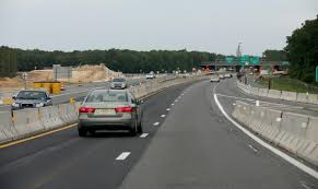 South Jersey Officials Want Voice On Garden State Parkway Board ... Photos New Jersey Inrstate 195 Eastbound Crosscountryroads Garden State Parkway Exits 135 To 142 Northbound Youtube Njdot Is Ppared For The Winter Season Newman Springs Road Archives Red Bank Green Over Great Egg Harbor Bay Project By Wagman Memorial Day Weekend Down Shore How Hit Less Traffic On Exit 14a York Thruway I87 I287 Jag9889 Flickr Eliminate Exact Change Lanes At Main Plazas After Years Do You Report An Oversized Truck On Greens Its Highways With Native Pltsand Your Can