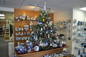 Meijer Christmas Tree Decorations by Michigan Cottage Cook Happy St Nicholas Day Now Start