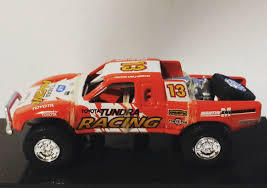 Random Diecast Series Jun 14- Trophy Truck. #pnw #diecast #collector ... Bj Baldwin Trades In His Silverado Trophy Truck For A Tundra Moto Toyota_hilux_evo_rally_dakar_13jpeg 16001067 Trucks Car Toyota On Fuel 1piece Forged Anza Beadlock Art Motion Inside Camburgs Kinetik Off Road Xtreme Just Announced Signs Page 8 Racedezert Ivan Stewart Ppi 010 Youtube Hpi Desert Edition Review Rc Truck Stop 2016 Toyota Tundra Trd Pro Best In Baja Forza Motsport 7 1993 1 T100