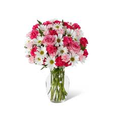 The FTD® Sweet Surprises® Bouquet Ftd Flowers Discount Code Same Day Delivery Martial Arts Deals Promo Code Coupon Trivia Crack Safeway Flowers Coupon Shoprite Coupons Online Shopping The Stunning Beauty Bouquet By Ftd Reading Buses Canada A For Ourworld Coach Factory Member Guide Ftdi Issuu May 2018 Park N Fly Codes Mothers Buy A Gift Card Get Freebie At These Glossier Promo Code Canada Youve Heard The Hype About Lifestyle Fitness