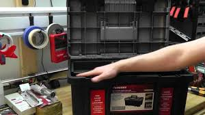 Husky Portable Tool Box - ARCH.DSGN Gray Portable Black Steel Lockable Toolbox Shop Tool Boxes At With 156 Inch Husky Toolbox Garage Garage Box Tools Offers Home Depot Box Storage All Savings Inch Chest Amazoncom Grnlee 1332 32inch By 14inch 19 Liners Front 2nd Seat Floor Fits 0918 Best Pickup Boxes For Trucks How To Decide Which Buy The 713 In X 205 176 Matte Alinum Full Size Black Diamond Plate Tool Mysg Replacement Slider Wiring Diagrams Truck Model Alf571hd Alum Diamond Plate Used Craftsman For Sale Unifying Woods Complements Of