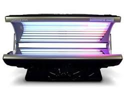 feds draw blinds on mercola tanning beds
