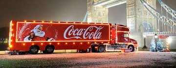 Coca-Cola Truck Is Rolling Into London To Spread The Love Hundreds Que For A Picture With The Coca Cola Truck Brnemouth Echo Cacola Truck To Snub Southampton This Christmas Daily Image Of Hits Building In Deadly Bronx Crash Freelancers 3d Tour Dates Announcement Leaves Lots Of Children And Tourdaten Fr England Sind Da 2016 Facebook Cola_truck Twitter Driver Delivering Soft Drinks Jordan Heralds Count Down As It Stops Off Lego Ideas Product Delivery