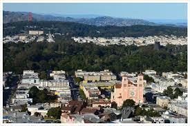 16th Avenue Tiled Steps In San Francisco by Moraga Steps04 Jpg
