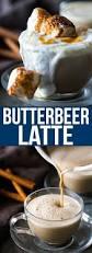 Pumpkin Latte Lite Dunkin Donuts by Best 25 Best Starbucks Coffee Ideas On Pinterest Best Starbucks