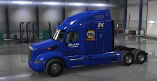 NASCAR Chase Elliott NAPA Hauler Skin - ATS Mod | American Truck ... Napa Auto Parts Delivery Truck 2002 Chevy S10 Pickup 112 Scale Napa Fire Buys Zippy Vehicles For Medical Calls Local News Sturgis And Three Rivers Michigan Truck On Beach Know How Blog 75th Anniversary 1949 Intertional Model Kb8 First Gear Ebay 2016 Youtube Shakeltons Dsr Confirms Multiyear Extension With Speed Sport Panama Citys Official Service Center Diesel Auto Parts Tool Sale Event September 30th 2017 Dynaparts Lot Nylint Sound Machine 4x4 Proxibid Auctions Nylint Truck 1904841094