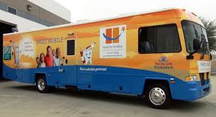 Dentists On The Move – Orange County Register 10yearold Orange County Food Truck To Finally Park At Permanent Food Trucks Headline Change For Public Schools Off National Truck Day Saturday Night Foodies Now There Is A Vegetarian In The Banned Lacking Permits Kogi Kicked Out Of The Oc Eater La Hello Kitty Cafe Draws Crowds Irvine Spectrum Abc7com Ciao Newport Beach Orange County Trucks Among Countys Robust Varied Population Gftsgourmet Donavee Jeep Or Treat Youtube Dentists On Move Register Soho Taco Gourmet Catering At Great Park Galley Girl