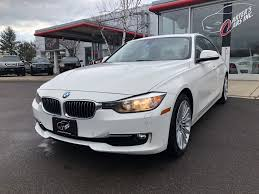 Carter's Cars Inc. | New Dealership In South Burlington, VT 05403 Craigslist Milwaukee Simple Money System Youtube Ok City Cars And Trucks By Owner Carsiteco 1985 535i For Sale Wanted Wi Bimmers Carters Inc New Dealership In South Burlington Vt 05403 Restomods Car Models 2019 20 Used 2014 Harley Davidson Street Glide Motorcycles For Sale Results York Classifieds Youve Been Scammed Teen Out 1500 After Online Car Buying Scam Motorcycles On Best Of Gmc Jimmy Classics At 12000 Might This 2008 Jeep Grand Cherokee Overland Crd Be A