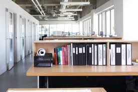fice Organization Tips Set Up an Organized Cubicle