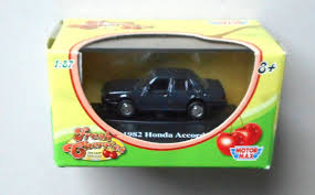 1982 GRAY HONDA ACCORD MOTORMAX 1:87 HO SCALE DIE-CAST VEHICLE ... Honda Toys Models Tuning Magazine Pickup Truck Wikipedia Mercedes Ml63 Kids Electric Ride On Car Power Test Drive R Us Image Ridgeline 2014 5 Packjpg Matchbox Cars Wiki From The Past 31 Guiloy Honda 750 Four Police Ref 277 2019 Hawaii Dealers The Modern Truck Transforming Rc Optimus Prime Remote Control Toy Robot Truck Review Baja Race Hints At 2017 Styling 14 X Hot Wheels Series Lot 90 Civic Ef Si S2000 1985 Crx Peugeot 206hondamitsubishisuzukicar Wallpapersbikestrucks Hondas And Trucks Inc Best Kusaboshicom