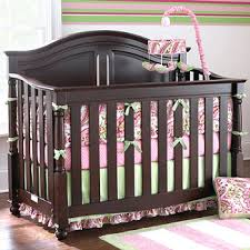 Halo Bed Rail by Bedford Baby Baby Furniture For Baby Jcpenney
