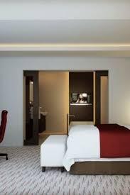 6 bedroom attached bathroom design master bedroom bathroom