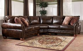 Ashley Furniture Living Room Set For 999 by Furniture Comfortable Living Room Sofas Design With Cool Costco