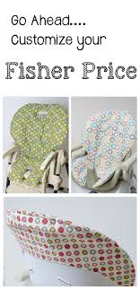Handmade And Stylish Replacement High Chair Covers For Fisher Price ... Chair Seat Cushion Kids Increased Pad Ding Detail Feedback Questions About 1pc Take Cover Shopping Cart Baby High Skiphopcom Review Messy Me High Chair Cushions Great North Mum Greenblue Sumnacon Increasing Toddler Buffalo Plaid Highchair Etsy Hampton Bay Patio Back Cover517938c The Home Depot Chicco Stack Shoulder Pads Smitten Ideas Exciting Graco For Comfortable Your Amazoncom For