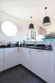 Love Colorful Kitchens Zimbabwe Black Granite Worktops Kitchen Decor