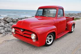 Woody Van Devender's 1955 Ford F-100 - Hot Rod Network Intertional Kb Trucks Cc Outtake 1947 Intertional Kb1 Woody 1982 Mercury Lynx Pickup Is Your Surreal Moment Of Malaise This 1974 Ford Bronco Is A 4x4 The Beach Boys Would Drive 1948 Dodge For Sale Classiccarscom Cc809485 100 Years Of Truck History Folsom Needs New Truck And People Need To Convince Him Buzz From Toy Story Hit The Road Cdllife A At Frankfort Il Car Show John Junker Flickr Fire Woody Now Thats What I Call Album On Imgur New Dec Rock 013 Bogler Die Cast Esso Imperial Truck 1940 Ford Woody