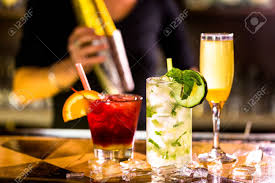 Top Bar Drinks - All The Best Drinks In 2017 18 Best Illustrated Recipe Images On Pinterest Cocktails Looking For A Guide To Cocktail Bars In Barcelona You Found It Worst Drinks Order At Bar Money 12 Awesome Bars Perfect For Rainyday In Philly Brand New Harmony Of The Seas Menus 2017 30 Best Mocktail Recipes Easy Nonalcoholic Mixed Pubs Sydney Events Time Out 25 Popular Mixed Drinks Ideas Pinnacle Vodka Top 50 Sweet Alcoholic Ideas On The 10 Jaipur India