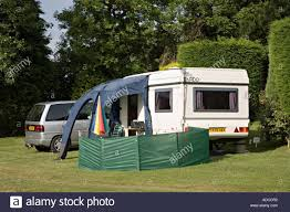 Caravan Pitched With Awning And Windbreak With Car Parked ... Westfield Easy Air 390 Inflatable Caravan Porch Awning Tamworth Hobby For Sale On Camping Almafra Park In Rv Bag Awning Chrissmith Kampa Rapid 220 2017 Buy Your Awnings And Different Types Of Awnings Home Lawrahetcom For Silver Ptop Caravans Obi Aronde Wterawning Buycaravanawningcom Canvas Second Hand Caravan Bromame Shop Online A Bradcot From Direct All Weather Ace Season
