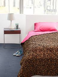 Victoria Secret Bedding Sets by 101 Best Back To With Pink Images On Pinterest Sportswear