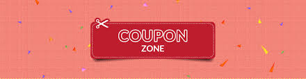 Coupons, Promo Codes, Points Exchange Online | Rosegal.com Uniqlo Coupon Code September 2018 Ge Bulb Rosegal Goibo Bus Codes May Womens Plus Size Trends Mens Fashion Styles Online Mega Actual Coupons Summer Sale 2017 Latest And Clothing Vistaprint Tshirt Historynet Purple Rose Theater Coupon Nasty Gal Clothing Bobs Storescom Woman Within Free Ship Code Dentist Net Free Shipping Gabriels Restaurant