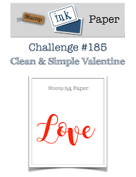SIP Challenge 185 – CAS Valentine! | Jkcards  Budecort Rpules 05mg Per 2ml Online Buy At Alldaychemist Tesco Food Offers This Week Discounts Alldaychemistcom Reviews Wellreviewed Website With Good Product Vax Promo Code Jiffy Lube New York Pillspharmacom Review A Site To Be Avoided All Costs Rxlogs 11 Off Metropolitan Opera Promo Codes Coupons Verified 24 Voices Of Sdg16 Stories For Global Action Peace Insight Rxsaver By Retailmenot Prescription Prices Pharmacy Info Alldaychemistcom Day Chemist Rx Medstore An A Variety