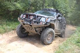 Member Rigs | GPAXterras How To Remove A Heater Core From 2004 Nissan Xterra That Needs Dana 44 One Ton Steering Upgrade Ocd Offroad Shop Just Picked Up A Xe 4x4 5spd Expedition Portal 2010 Used 2wd 4dr Automatic Se At The Internet Car Lot Wikipedia Nissan 2019 Australia 2014 For Sale In Cold Lake 3 Inch Lift New Update 20 2009 St Albert