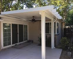 patio covers lincoln ca roof attached mount patio cover sacramento ca