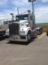Stolen Truck, Ormeau - Gold Coast Task Force Invesgating Stolen Trucks In South Everett Authorities Searching For Stolen 18wheeler In Harris County Abc13com Suspected Tractor Thief Nabbed Conroe With Truck Baldwin Police Seeking Publics Help Fding Ormeau Gold Coast Trailer Portion Of Nfl Production Covered Police Say Provo Power Suspect Remains Atlarge Updated Suspects Wreck Flee Kayaks Then Found Smashed Into Store Cheese Truck Burned Mini Buses Still Missing Fox40 A Socal Gas Company Hemet Sparks Concerns Cbs Los California Man Arrested Taking Fire On Joy Ride