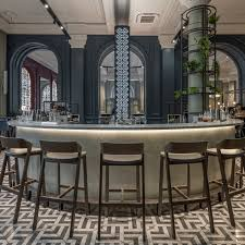 100 Interior Design Mag Best Azines Online Top Hotel Trade