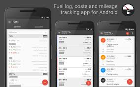 Fuelio: Fuel Log & Costs – Android Apps On Google Play Best 25 Rental Trucks For Moving Ideas On Pinterest Moving Van How To Choose The Right Size Truck Insider Fuel Calculator Youtube 7 Excellent Tips On Pack A Perfectly Supplies Calimesa Atlas Storage Centersself San Diego New Uhaul 26 Foot Truck At Gas Station In Hendersonville Penske 2824 Spring Forest Rd Reviews Remoov Declutter Your Life