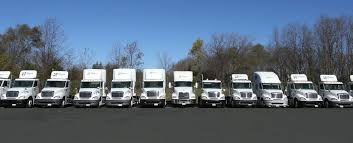 100 Trucking Solutions Intermodal Drayage Services Container Shipping