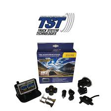 TST 507 Series - 4 RV Cap Sensor TPMS System With Replaceable ... Contipssurecheck A New Tire Pssure Monitoring System From Custom Tting Truck Accsories Tc215 Heavy Duty Tyrepal Limited Ave Wireless Tpms For Trailer Bus Passenger Vehicle Alarm Bus Tyre 6x Tyre Pssure Caravan Rv Sensor Lcd 4wd Car With 6 Pcs External Sensors Skf On Twitter Will Help Truck Tyredog Wheel Raa Amazoncom Tyredog Monitor For 6810 Best 4 Wheel Car Or Tpms Tire Pssure Monitoring System
