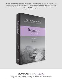 Ebook ISBN 978 1 60178 620 3 RELIGION Biblical Commentary New Testament Publishers Description Romans Is One Of The Best Known Books In Bible