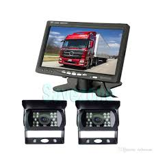 2019 =DHL= 2 X Vehicle Backup Reverse Camera + 7 Inch LCD Monitor ... 32017 Ram Truck Backup Rear Camera Upgrade Easy Plug Play Best Aftermarket Cameras For Cars Or Trucks In 2016 Blog Double Dual Lens Backup Truck Camera 45 And 120 Rear View Angle Chevrolet Silverado 1500 Lt 4x4 Backup Camera Fuel Wheels Leather Hopkins Smart Hitch Aligner System Rat Podofo Waterproof 18 Ir Led Night Vision Vehicle Pyle Plcmtr92 Rated Monitor The Displays Reviews By Wirecutter A New Rocky Americas Complete View 24v Four Parking Sensor Wireless Tft 7inch Helpful Customer