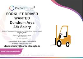 Cordant People IE (@CordantPeopleIE)   Twitter Tractor Team Straight Truck Drivers Need Home Category Blue Find Truck Drivers Looking For Work Best Image Kusaboshicom Mc Short Haul Line Need Driver Jobs Habitat Restore Volunteer 36 Parttime Snplow In Oakland County This Usccgbc Buildsmart Trailer Test Driving In Boston Ma Go To Autotestdriverscom Or 888 David Holding Wheel Smiling Stock Photo Download Now Dump Truck Atlanta