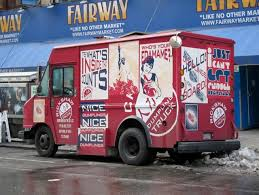 Food Truck Roadblock | Food & Drink News | Chicago Reader New York December 2017 Nyc Love Street Coffee Food Truck Stock Nyc Trucks Best Gourmet Vendors Subs Wings Brings Flavor To Fort Lauderdale Go Budget Travel Street Sweets Mobile Midtown Mhattan Yo Flickr Dominicks Hot Dog Eat This Ny Bash Boston And Providence The Rhode Less Finally Get Their Own Calendar Eater Four Seasons Its Hyperlocal The East Coast Rickshaw Dumplings Times Square Foodtrucksnewyorkcityathaugustpeoplecanbeseenoutside