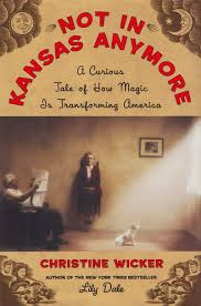 Free Online Index To Not In Kansas Anymore By Christine Wicker