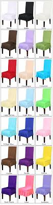 Universal Polyester Spandex Lycra Pleated Chair Cover Skirt For Wedding  Banquet Party Event Hotel Decor Slipcovers Slipcovers For Sofas Dining  Chair ... Creative Touch Wedding Designs Saint Marys Hall Apple Universal Polyester Spandex Lycra Pleated Chair Cover Skirt For Banquet Party Event Hotel Decor Slipcovers Sofas Ding New Interior Design Outdoor Decorating Ideas Green Time To Sparkle Tts 29cmx20m Satin Roll Sash Covers Simply Elegant And Linens Fab Weddings Sashes All You Need Know About Decorations Bridestory Blog Sinssowl Pack Of 2pc Elastic Soft Removable Seat Protector Stool For Build A Color Scheme
