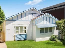 100 Real Estate North Bondi Shack Sells For 755m Realestatecomau